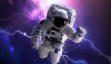 Scientific Research Institution